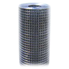 galvanized_wire_roll-resized-600