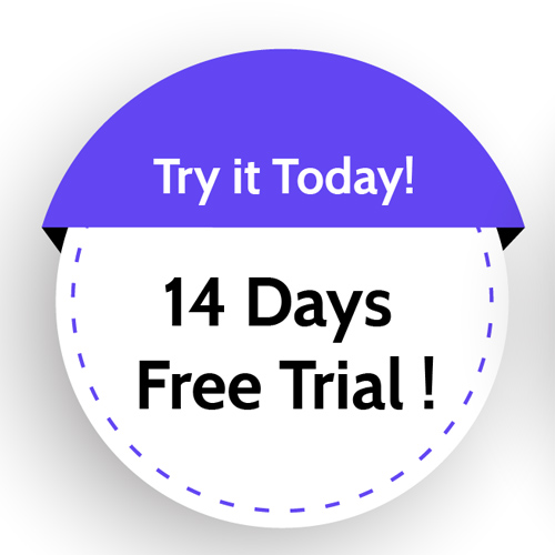 Easy InnKeeping PMS & Reservation software - 14 days free trial
