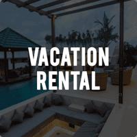 vacation (1)
