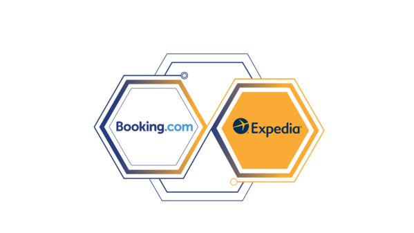 website template booking and expedia1
