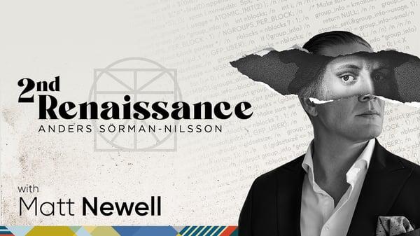 Retail Renaissance: Matt Newell from The General Store / 2nd Renaissance
