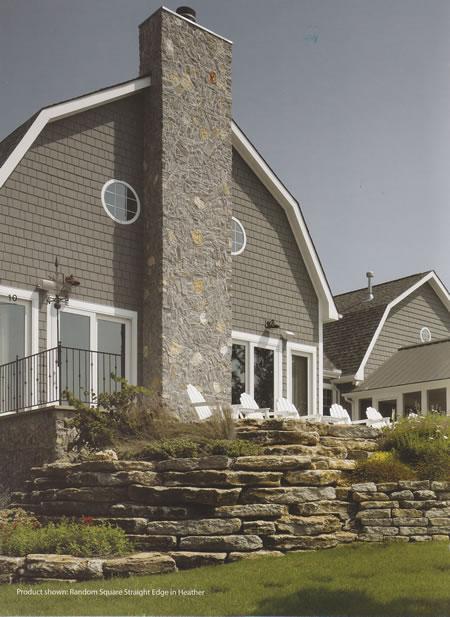 Certainteed Fiber Cement Siding : Colors of siding certainteed weatherboards fiber cement