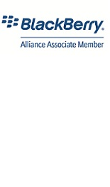BlackBerry Alliance Associate Member