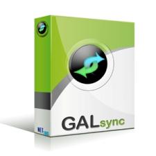 galsync box
