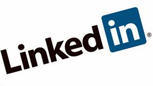 Be-a-LinkedIn-Rock-Star-social-media-marketing