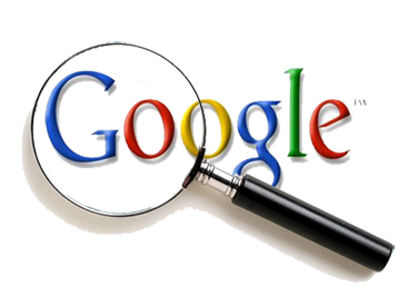 google inbound marketing search