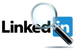 LinkedIn-social-media-marketing