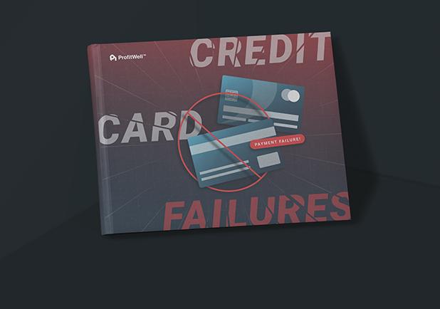 CC-Failure-Index_feature_v3