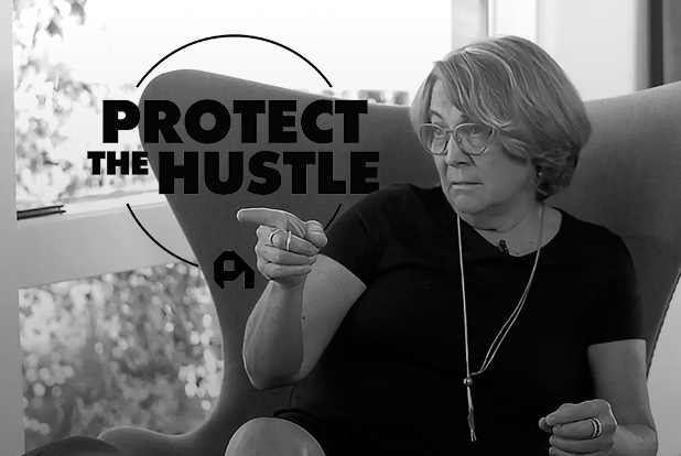 ProtectTheHustle-Index