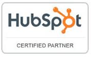 adefine_hubspot_cetified_partner