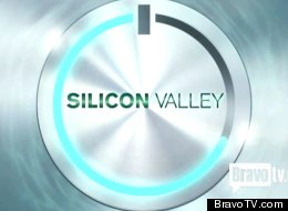 s SILICON VALLEY BRAVO large