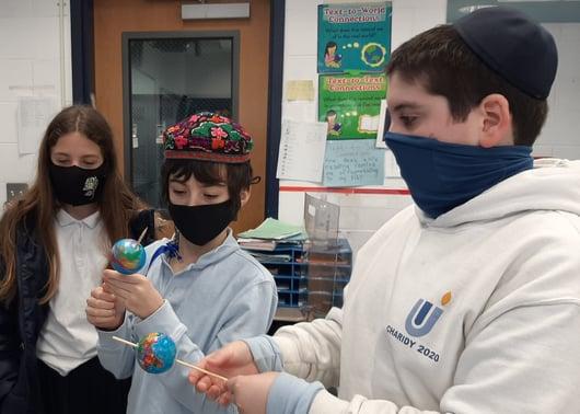 EarthScienceMiddleSchool