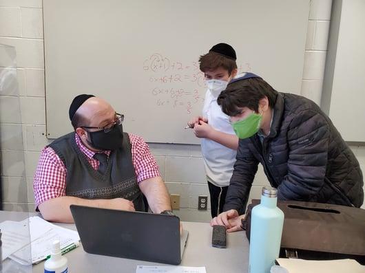 MathMiddleSchool