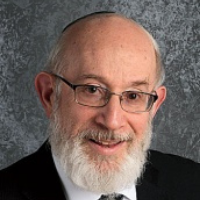 RabbiFreedman