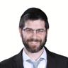 RabbiShalomJacoby