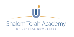 shalom-logo-2018-words