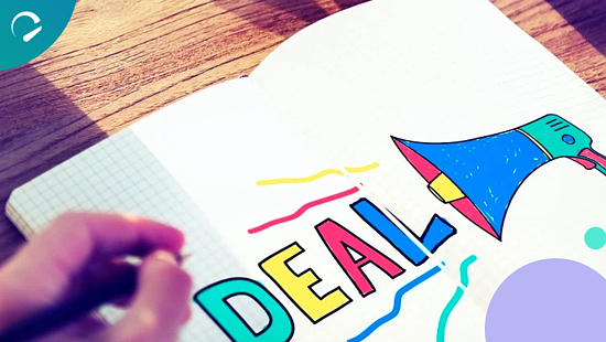 Your Questions Answered: What Does Deal Desk Success Look Like?