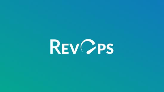RevOps Has a Brand New Logo 🎉
