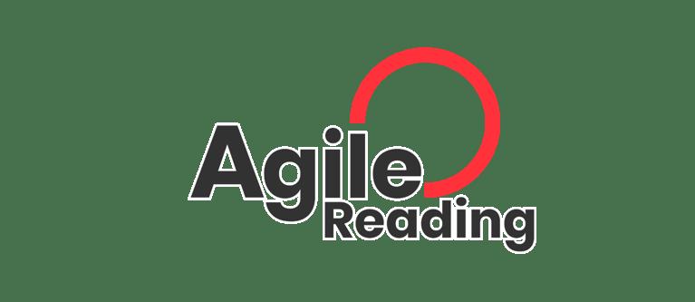 Online Agile Game Night