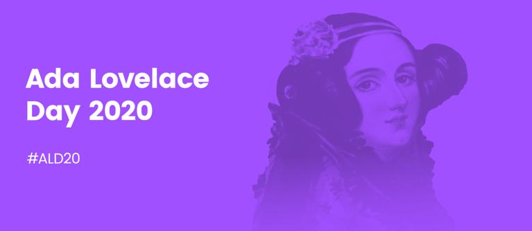Meet The Modern Day Ada Lovelaces