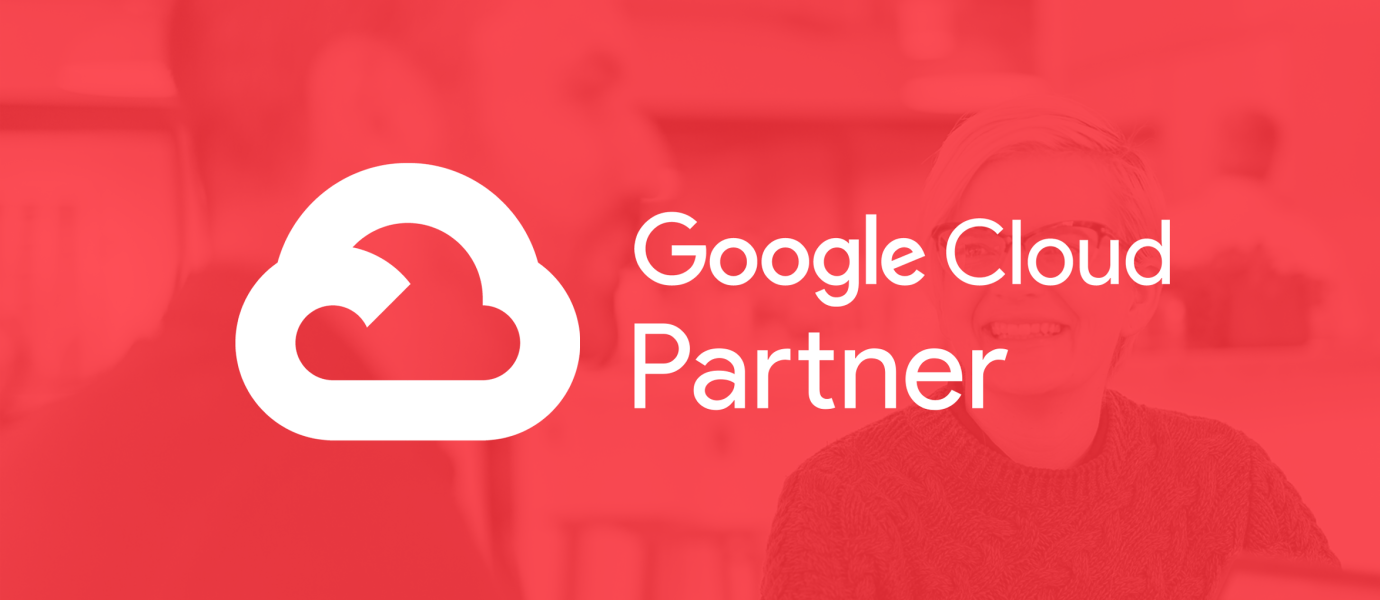AND Digital Achieves Sought-After Google Cloud Service Partner Status