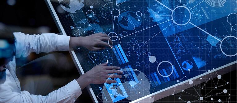 Big Data Management 101: Everything You Need to Know