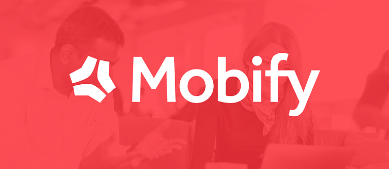 AND Digital and Mobify Join Forces To Deliver Superior, Customer-led Experiences