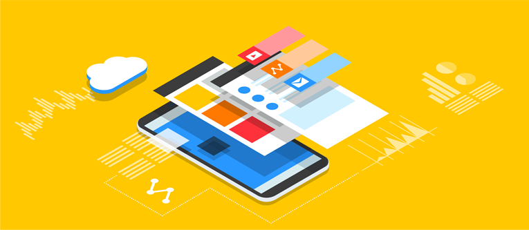 When (And Why) You Need To Give Progressive Web Apps A Chance