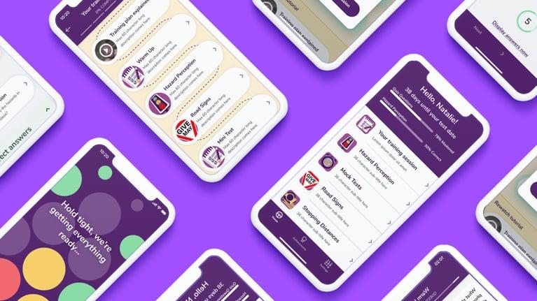 Five Key Learnings On Launching A Greenfield App