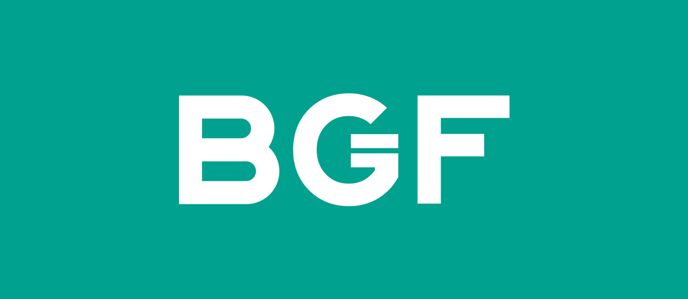 AND Digital Secures £8m Funding From BGF