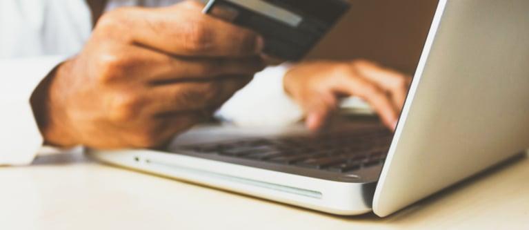Consumer Behaviour: Managing Unpredictability