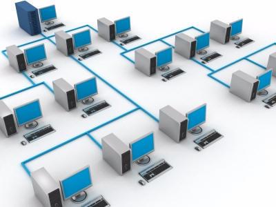 hardware de computador e networking2