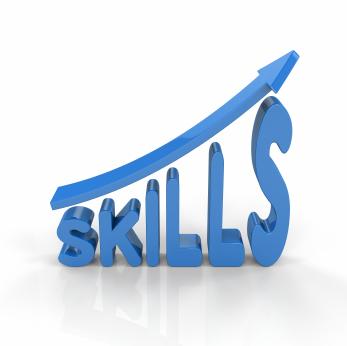 skill 7 com