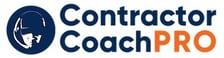 contractor-coach