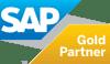 NBTeam-Gold-Partner-Logo