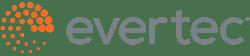 evertec-logo
