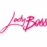 lady-boss-logo-pink