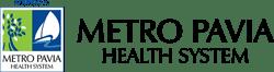 logo-metro-pavia-1