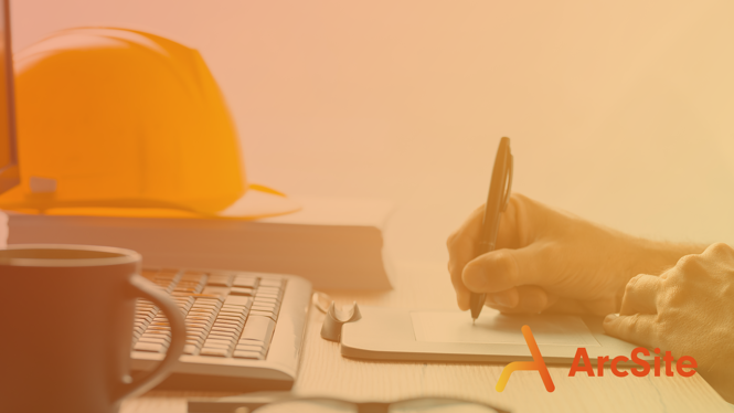 Construction Cost Estimator Software: Best Practices for Foundation Repair and Waterproofing Companies