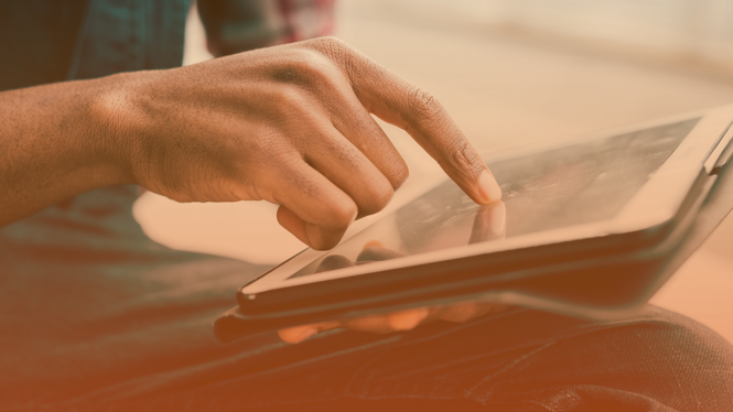 Top 5 iPhone and iPad apps to improve your in-home sales fast