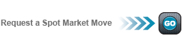 Request a Spot Market Move