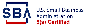 SBA-Logo-2