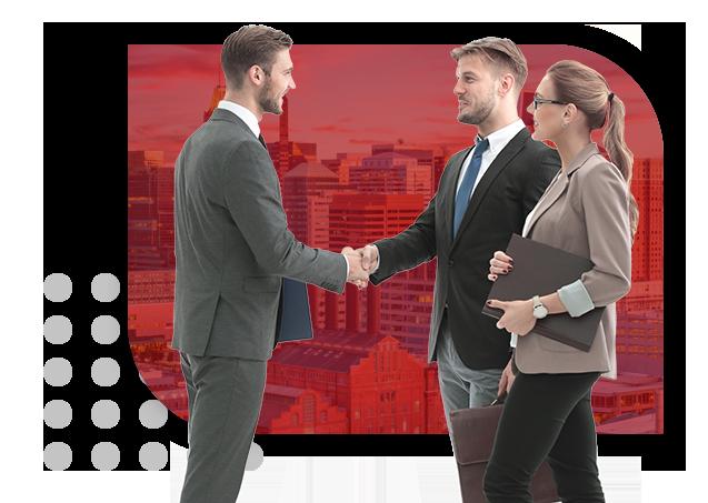 Vantige_Homepage_BusinessProcess_Clip-1