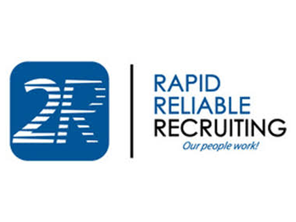rapid-reliable-recruiting-logo