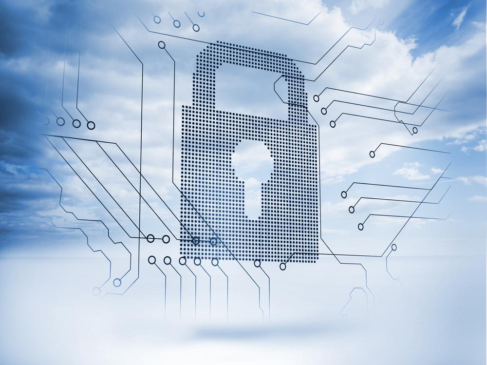 5_best_practices_security_cloud