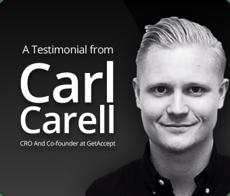 Case-Study-GetAccept-Carl-Carell