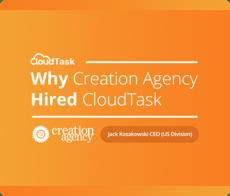 creation-agency