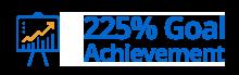 Icon-225%-Goal