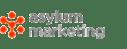 Logo-Asylum Marketing