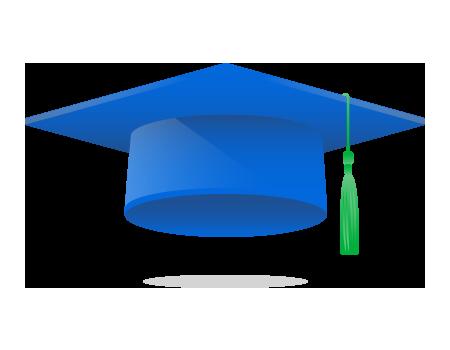 IMG-Success-The-CloudTask-Academy